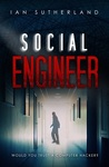 Social Engineer (Deep Web Thriller, #0)
