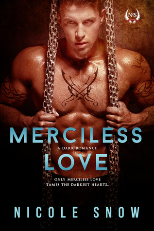 Merciless Love