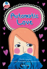 Automatic Love