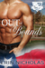 Out of Bounds (Boys of Fall) by Erin Nicholas