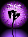 The Club by Anthony Hulse