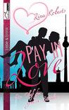 Pay in Love - Ein Chef für gewisse Stunden ...