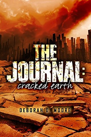 The Journal: Cracked Earth