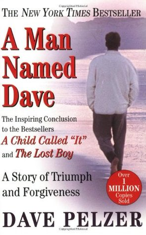 a literary analysis of a child called it by dave pelzer Description a child called it by david pelzer - monkeynotes by pinkmonkeycom pinkmonkey literature notes on    the full study guide is available for download at:.