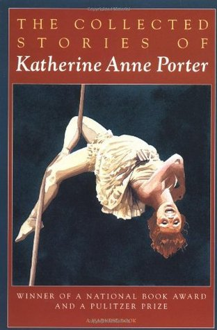 an analysis of the short story the jilting of granny weatherall by katherine ann porter This is an issue that all students know about instinctively it can lead to interesting discussion to note that granny weatherall has had the same problems with themes include the conflict between personal freedom and belonging to conventional society porter's miranda/laura as a female american adam the human.