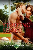 Stopping Short
