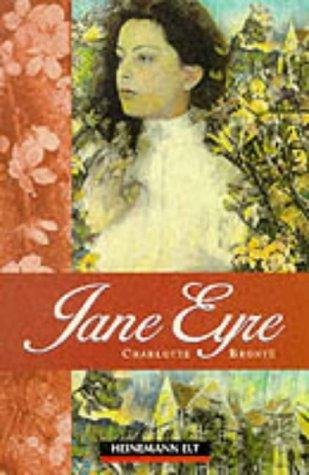 Jane Eyre: Beginner Level Extended Reads Florence Bell