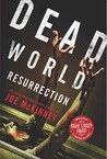 Dead World Resurrection