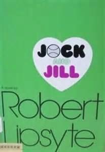 Jock And Jill