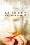 Rachael's Gift
