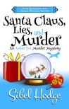 Santa Claus, Lies, and Murder (Amber Fox #4.5)
