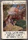 The Loring Mystery (Shrig #2) Jeffery Farnol
