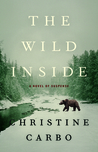 The Wild Inside: A Novel of Suspense
