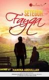Seteguh Fayqa
