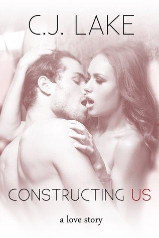 Constructing Us