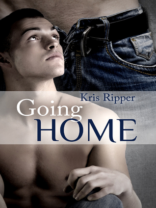 Going Home (Home, #1)