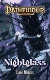 Nightglass (Pathfinder Tales)