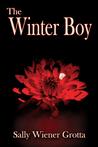 The Winter Boy