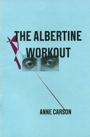The Albertine Workout (2014)