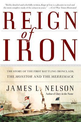 Ebook pdf ebook pdf reign of iron by james l nelson fandeluxe Image collections
