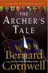 The Archer's Tale (The Grail Quest, #1)