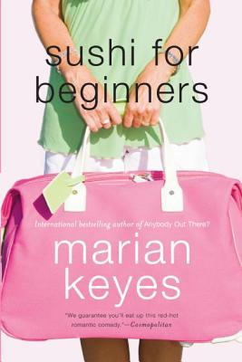 Sushi for Beginners (Paperback)