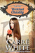 Wretched Chastity (The Mail Order Brides of Boot Creek #1) by Carré White