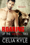Roaring Up the Wrong Tree (Grayslake, #3)