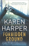 Forbidden Ground (Cold Creek, #2)
