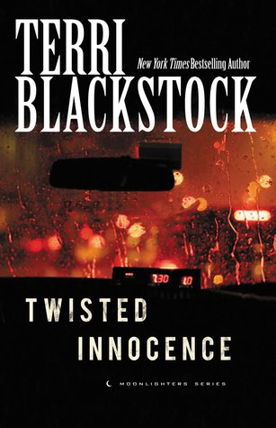 Twisted Innocence by Terri Blackstock