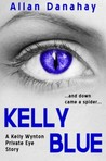 Kelly Blue