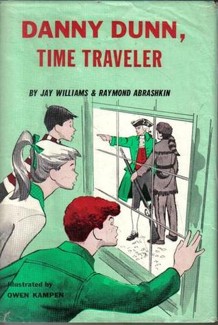 a literary analysis and a summary of time traveler Dr matthew taunton reveals how the time machine reflects h g wells's  using  our reading rooms using the main catalogue overview of the collection   his literary visions of the future were frequently shaped by both of these concerns   this fear is explicitly linked to an analysis of wells's contemporary society:.
