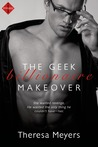 The Geek Billionaire Makeover