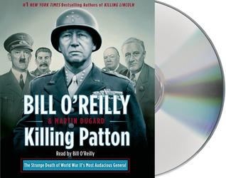 Untitled O'Reilly 1 (2014) by Bill O'Reilly