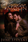 Voodoo Moon: A Moon Sisters Novel (Paranorm World, #1)