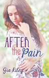 After the Pain (Book #2)