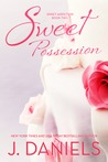 Sweet Possession (Sweet Addiction, #2)