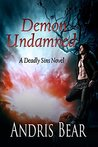 Demon Undamned: Deadly Sins, book 5