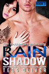 Rain Shadow Book 3