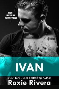 Ivan (Her Russian Protector, #1)