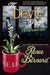 Devil to Pay (Eternity Gambit, #1) by Renee Bernard