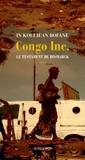 Congo Inc Le testament de Bismarck