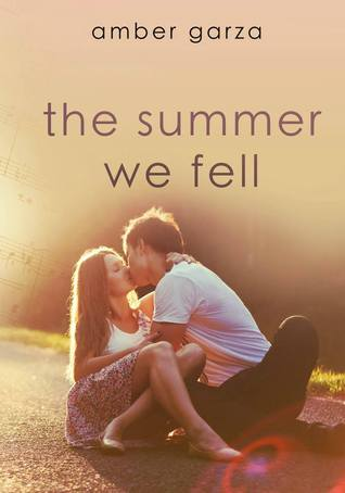 https://www.goodreads.com/book/show/22912588-the-summer-we-fell?ac=1