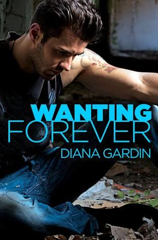 http://totalbookgeek.blogspot.be/2014/10/review-wanting-forever-by-diana-gardin.html