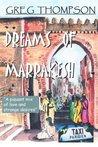 Dreams of Marrakesh:
