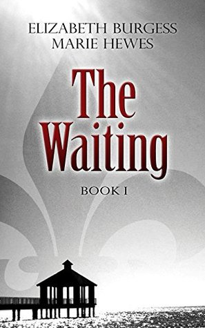 The Waiting by Elizabeth  Burgess