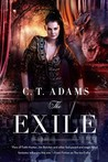 The Exile (The Fae, #1)