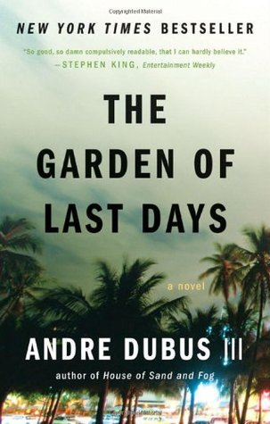 a literary analysis of reunion by andre dubus A faithful little dog must survive on his own in the wild in this evocative tale of loss and reunion from acclaimed poet marilyn nelson and the  andre dubus iii.