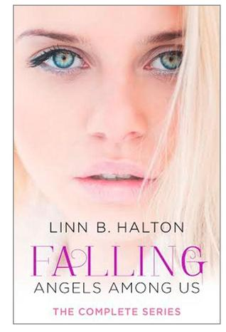 Falling Angels Among Us The Complete Series
