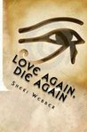 Love Again, Die Again